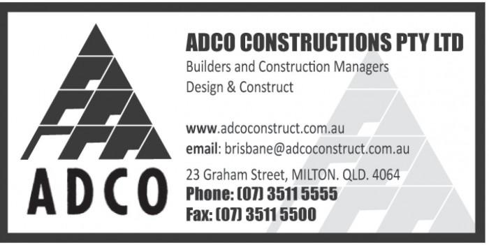 ADCO Ad artwok_2015 Diaries