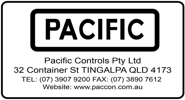 Pacific Controls_UpdatedAd_2015 Diaries_to be approved.pdf