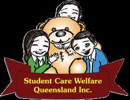 Student Care Welfare Qld Inc.